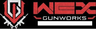 WEX - Gunworks